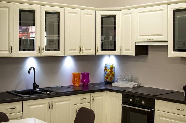 How To Update Wood Kitchen Cabinets Without Painting Them Contractor Advisorly